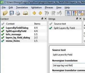 menu_items_context